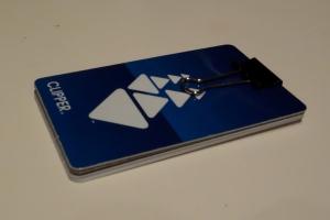 my_wallet